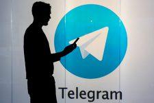 Мошенники собрали миллионы долларов на продаже фейковых токенов Telegram