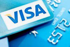 Visa покупает агрегатора для финтех-сервисов Plaid