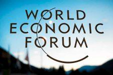 Что представит Украина в рамках Ukraine House Davos в Швейцарии