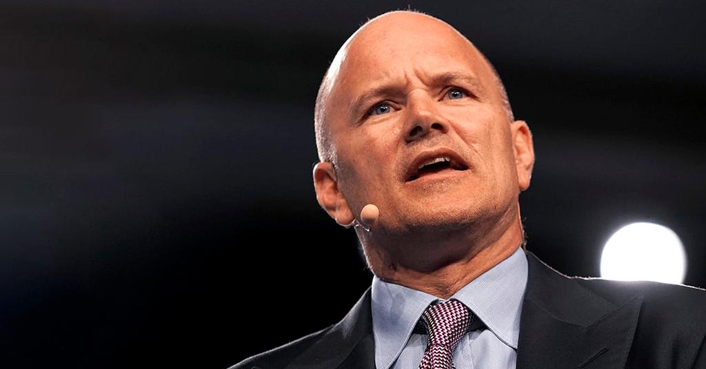 Goldman Sachs криптоиндустрии: к запуску готовят криптовалютный банк