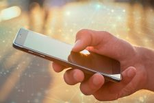Все больше городов подключены к 4G: Минцифры обнародовало количество