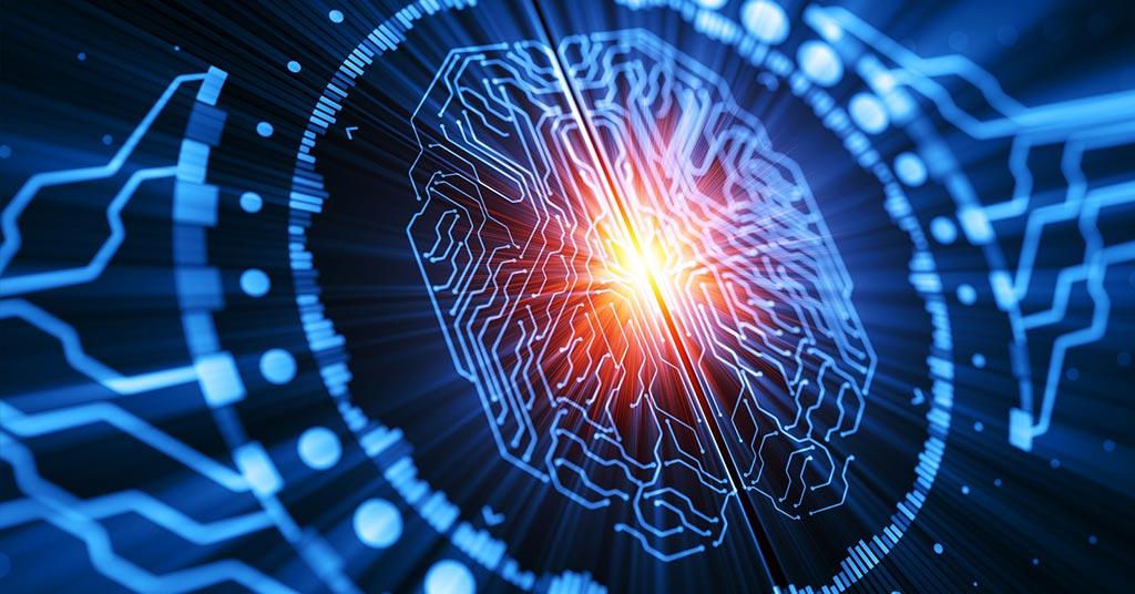 опасностях искусственного интеллекта