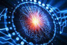 Эксперты предупредили об опасностях искусственного интеллекта