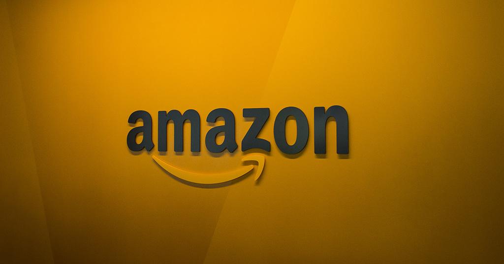 Amazon запускается еще в одной европейской стране