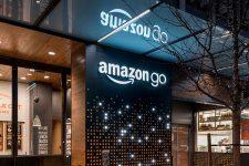 В этом году Amazon откроет еще несколько магазинов без касс и продавцов
