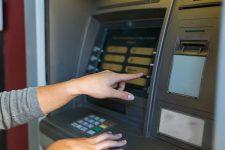 В Symantec рассказали о новом ПО, которое «грабит» банкоматы