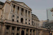 ТОП-10 самых старых банков мира (фотогалерея)