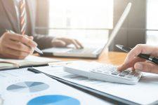 НБУ упростит требования к капиталу банков