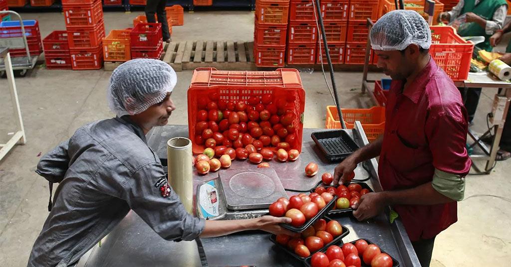 Alibaba инвестирует миллионы в зарубежный рынок