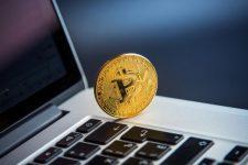 Известнейший криптовалютный ресурс переедет на новый домен
