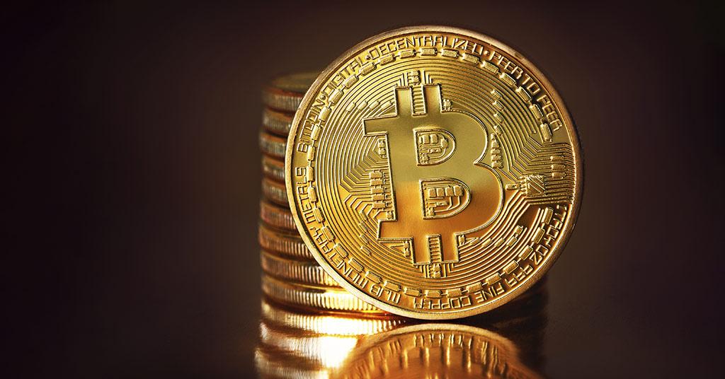 крипто-активы