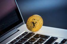Хакеры украли 700 биткоинов с кошельков Blockchain.info