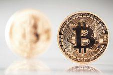 Популярная криптобиржа предлагает депозиты в Bitcoin