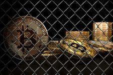 Задержан биткоин-мошенник, который присвоил $36 млн