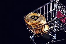 Ведущие банки и платежные системы усложняют процесс покупки криптовалют