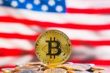 В США могут ввести новые ограничения для криптосферы