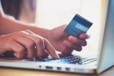 За год НБУ выявил подозрительные операции клиентов 41 банка