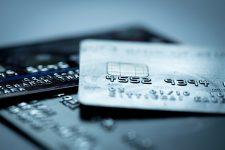 Как новые законопроекты изменят платежный рынок Украины