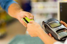 Правительство США заставит продавцов принимать наличные