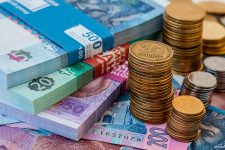 В НБУ представили динамику роста гривневых кредитов за год