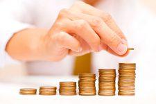 Доступные кредиты: сколько займов банки уже выдали бизнесу