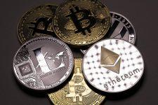 Два законопроекта о криптовалютах объединят в один