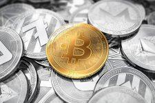 Представлена e-commerce платформа, принимающая платежи в криптовалютах