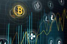 Власти ЕС обсудят регулирование криптовалют с центробанками