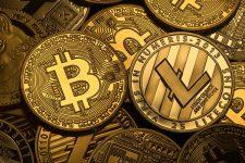 В Италии введут обязательную регистрацию криптовалютных компаний