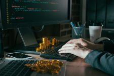 Ограбление в прямом эфире: известный блогер лишился $2 млн в крипте