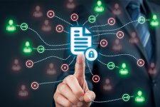 Нову Пошту обвинили в утечке конфиденциальной информации пользователей