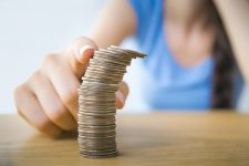 Стоимость депозитов в 2017 году заметно снизилась – НБУ