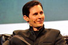 Состояние основателя Telegram превышает миллиард долларов — Forbes