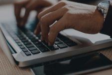 Бизнес-идеи 2018: ищем свободные ниши в e-commerce