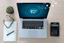 ТОП-25 сайтов июня: Aliexpress набирает популярность среди украинцев