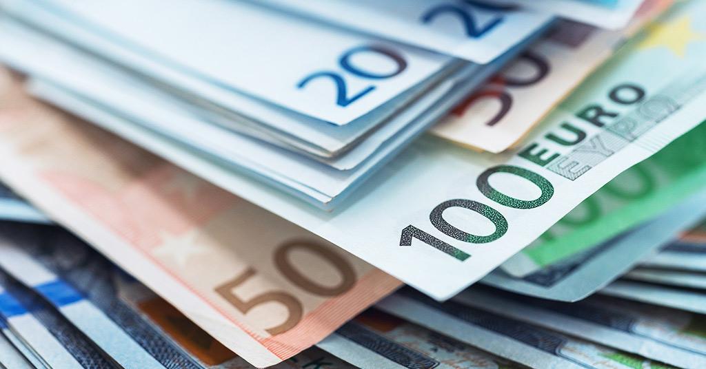 валютный мошенник
