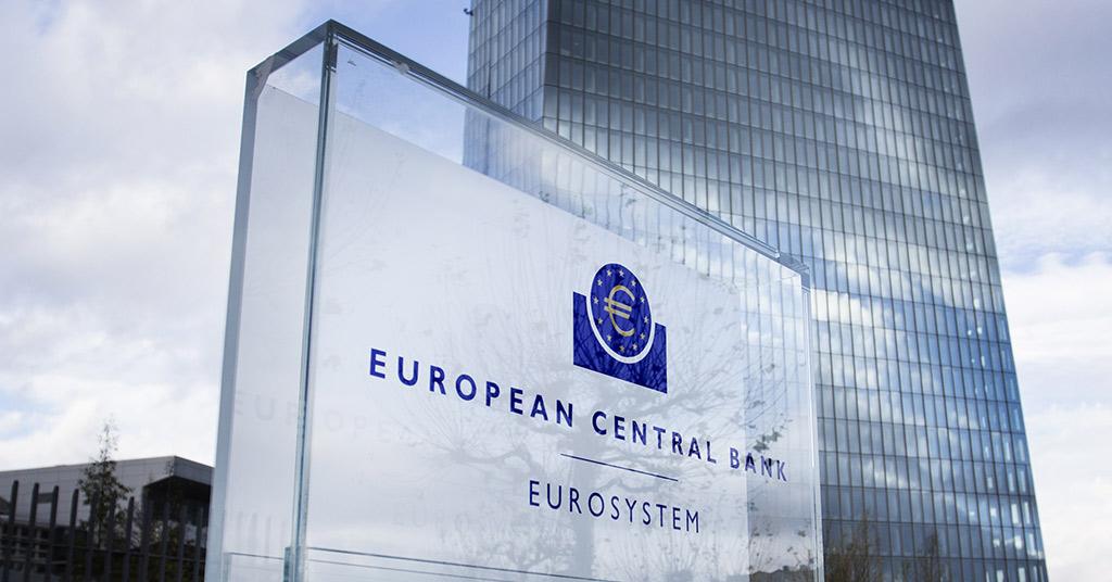 В ЕС рассказали, почему центробанки боятся криптовалют