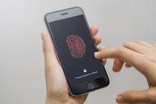 Платежи по отпечатку пальца: Ощадбанк запустил новую функцию