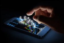 Финтех против банков: ТОП-5 сценариев от международного финрегулятора