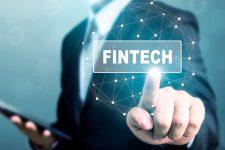 Один из украинских банков признал финтех-компании конкурентами