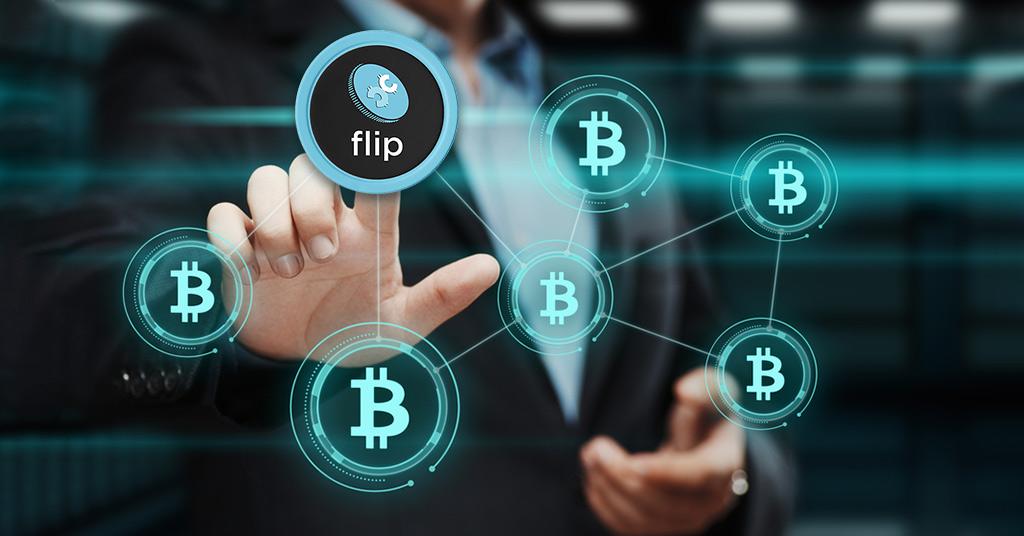 FitPay представил устройство для бесконтактных платежей в криптовалюте