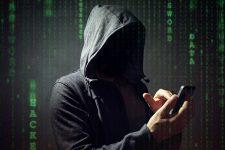 Мошенники нацелились на мобильные счета украинцев