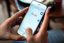 Умный чат-бот от Google сможет отвечать на сообщения вместо вас