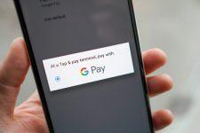 Google запустит новое платежное приложение