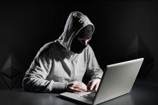 Хакер украл у криптоплатформы 20000 монет Ethereum, а потом вернул их