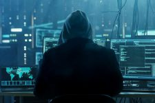 Хакеры в 2017 году заработали рекордную сумму