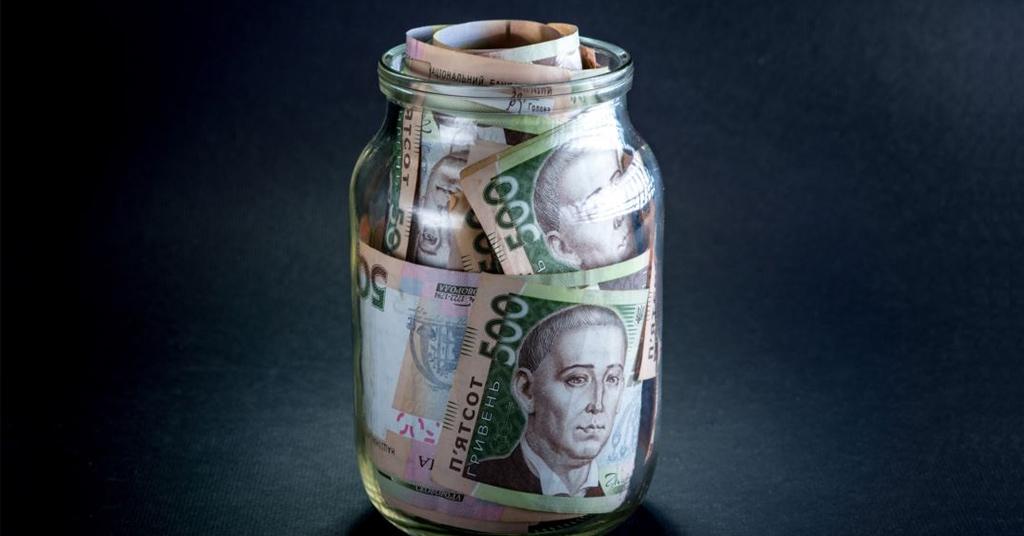 банки вклад депозит фонд гарантирования