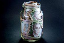 Гривневые кредиты за год увеличились на 42% — НБУ