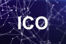 На крупном криптовалютном рынке введут регулирование ICO