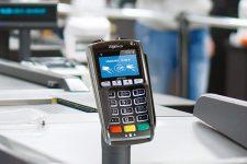 POS-терминалы смогут принимать скидочные карты из Google Pay